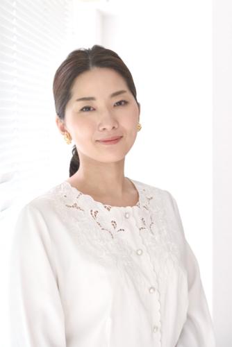 byCHITTA 代表 内田千晴